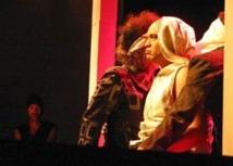"""Prix Cheikh Sultan Bin Mohammad Al Qacimi pour le théâtre arabe : La pièce """"Exercices de tolérance"""" en lice"""