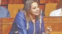 Ibtissam Merras dissèque les points noirs de la gestion du ministère de la Santé
