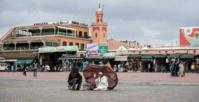 Les professionnels du tourisme décidés à passer à l'offensive pour la reprise du secteur à Marrakech