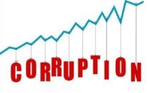 Journée mondiale contre la corruption : Mauvais élève, le Maroc régresse dans le classement