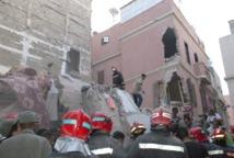 Le Conseil de la ville de Casablanca ne se lasse pas de débattre des maisons menaçant ruine : Des palabres mais pas de solutions en vue