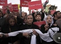 En dépit de l'appel au dialogue : L'opposition va de nouveau manifester contre le président Morsi
