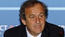 L'UEFA exhorte la Fifa à interdire la propriété d'un joueur par des tiers