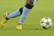 Euro 2020 : Un tournoi éparpillé à travers le Vieux Continent