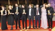 Clôture du Festival international du film de Marrakech ce samedi : Fin de suspense ce soir