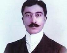 150ème anniversaire du célèbre poète grec d'Alexandrie : Vibrant hommage à Rabat à Constantin Cavafis