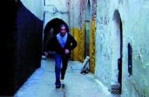 Neuvième Festival international du film de Dubaï : Trois films marocains en lice