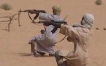 Arrivée au Mali d'éléments en provenance du Sud algérien : Aqmi recrute à Tindouf