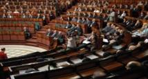 Le Groupe fédéral à la Chambre des conseillers lève un lièvre : Le rajout de trop dans le projet de loi de Finances