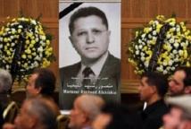 Le célèbre opposant de Kaddafi a disparu en 1993 : Le corps de Mansour El Kikhia inhumé à Benghazi