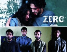 Clôture du Festival international du film de Marrakech : Fin de suspense ce samedi