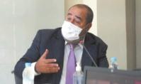 Driss Lachguar : La crise sanitaire a confirmé le bien-fondé du projet de l'USFP concernant le nouveau modèle de développement