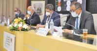 Le ministère de l'Education nationale et le CESE signent une convention-cadre pour le partage d'expériences et de données