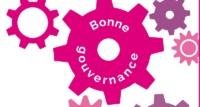 A quoi servent les rapports d' activité des institutions de gouvernance ?