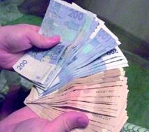 La sous-liquidité du secteur bancaire, seule responsable du problème de financement de l'économie marocaine ?