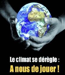 Climat : les laissés pour compte de l'Afrique