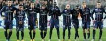 Ligue 1 : Le PSG carbure
