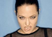 People : Angelina Jolie pense déjà à sa retraite