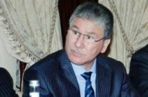 Le ministère de la Santé dément avoir annulé sa décision : L'interdiction aux professionnels du secteur public d'exercer dans le privé maintenue