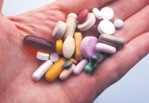 Demande d'ouverture d'une enquête impartiale sur la baisse des prix des médicaments : Le Réseau marocain pour la défense du droit à la santé épingle El Ouardi