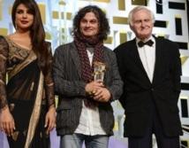 «Mejor une vie meilleure» de Tarik Leihemdi remporte le prix «Cinécoles» du FIFM : L'Etoile d'or revient à «L'attentat» de Ziad Doueiri