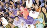 La solution politique au Sahara plébiscitée par la communauté internationale