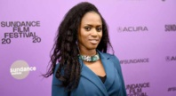 Des cinéastes internationaux défendent la réalisatrice Maïmouna Doucouré