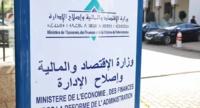 Le Maroc émet avec succès un emprunt obligataire de 1 milliard d'euros en deux tranche