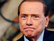Des élections anticipées en Italie : Retour probable de Berlusconi au pouvoir