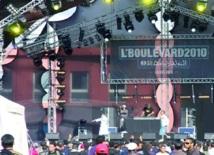 Industrie musicale : Le Live au centre d'une session de formation