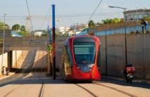 A un jour de son lancement : Le tramway handicapé par l'absence de refonte du réseau des bus