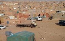 La LSAPSM distribue des tracts à Tindouf : Appel au soulèvement contre le Polisario