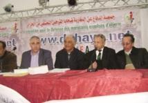 Deuxième congrès de l'ADMEA : Les Marocains expulsés d'Algérie réclament justice