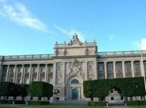 Pour manipuler les parlementaires suédois : L'argent algérien a coulé à flots à Stockholm