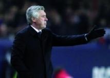 Paris SG : Comment Ancelotti a repris la main