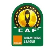 Tirage au sort du tour préliminaire de la Ligue des champions : Adversaires sénégalais et gambien pour le MAT et le FUS