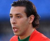 3ème but pour El Hamdaoui avec la Fiorentina