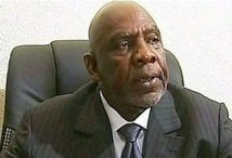 Les militaires démentent tout coup d'Etat : Un nouveau chef de gouvernement au Mali