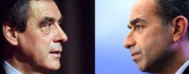 La guerre entre Fillon et Copé s'accentue : Désaccord persistant à droite sur la présidence de l'UMP