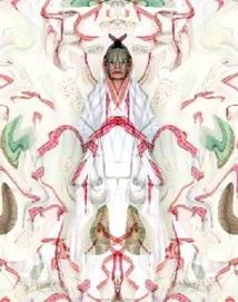 Galerie Venise Cadre à Casablanca : Meriem Bouderbala, entre images figées et performances
