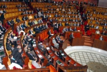 Les députés socialistes interpellent Baraka : Les caisses noires provoquent l'ire des parlementaires