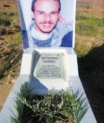 Sur fond de l'affaire Aït Ljid assassiné en 1993 : Interpellation à Fès d'un membre du PJD