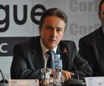 """Francis Malige, directeur du département """"Institutions financières"""" à la BERD : Le tissu entrepreneurial marocain doit exploiter son potentiel"""