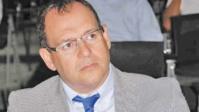 Mohcine Zouak : La transition numérique pose le défi de repenser l'école