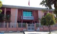 Lancement d'un baromètre régional de l'investissement à Béni Mellal-Khénifra