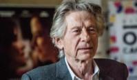 Roman Polanski n 'ira pas à l' assemblée générale des César