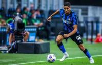 Inter,Atalanta et Lazio lancés à la chasse à la Juve