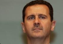 Washington reconnaît la Coalition nationale syrienne : Début de la fin pour le régime d'Al-Assad