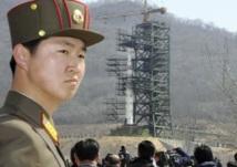 Réunion du Conseil de sécurité : La communauté internationale dénonce le tir nord-coréen