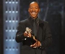 People : Les acteurs les plus payés pour le moins de rendement à Hollywood